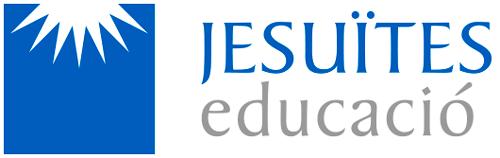jesuiteseducacio