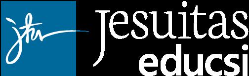 logo-educsi-jesuitas-blanco-azul-500