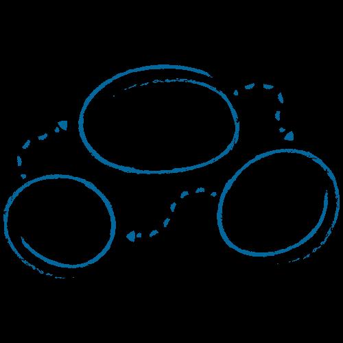 icono-enlaces
