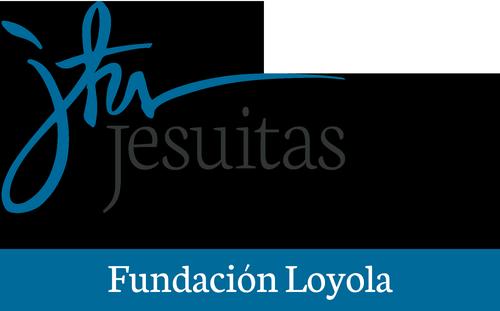 Logotipo-FL